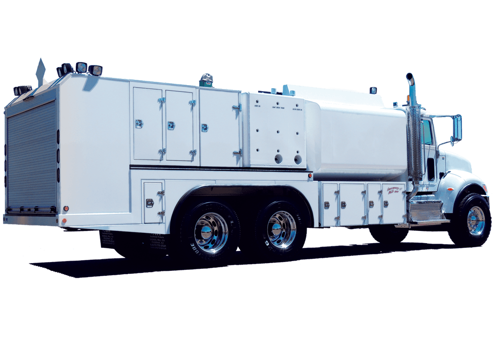 Fuel Tanks For Truck Beds Used