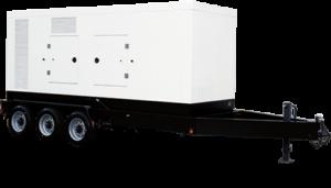 SWP Service Generator
