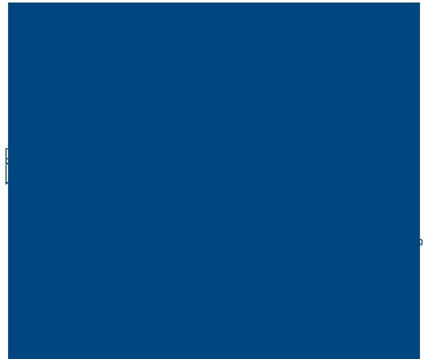 generac 16 circuit transfer switch schematic auto transfer switch schematic elsavadorla