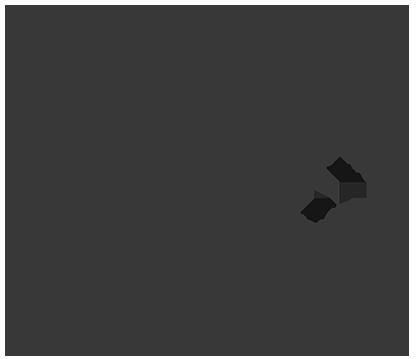 QP 25 Generators Diagram