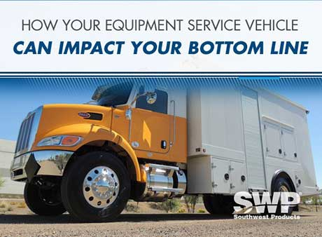 How-Your-Equipment-Service-Vehicle-Can-Impact-Your-Bottom-Line