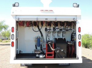 Southwest-Products-Lube-Truck-Reel-Cabinet