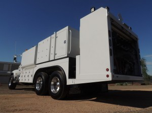 2000-Gl-Lube-Truck-Southwest-Power-Generation-Fuel-and-Lube-Trucks