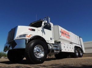 Southwest-Products-Corp-2000-Gl-Lube-Truck-Lube-Truck
