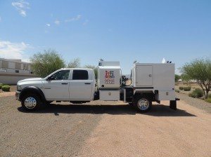Custom-Service-Truck-Southwest-Products