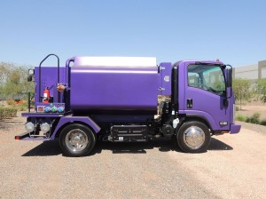 Custom-Fuel-Truck-Southwest-Parts-and-Service