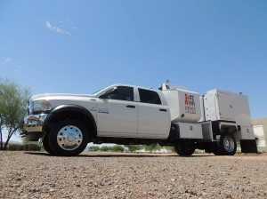 Custom-Service-Truck-Ag-Southwest-Products-Surprise-AZ