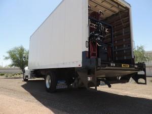 Southwest-Custom-Service-Truck