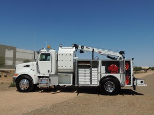 Southwest-Products-Custom-Service-Crane-Truck