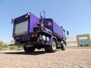 Booster-Custom-Service-Truck