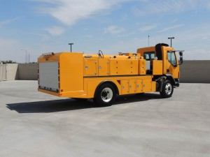 Kiewit-Custom-Service-Trucks-Southwest-Products