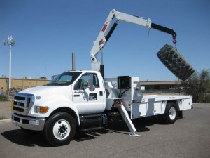 Custom-Crane-Truck-Southwest-Products